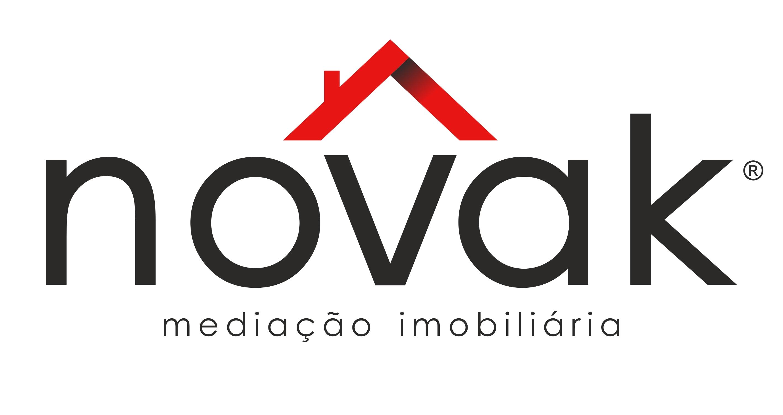 Novak Imobiliária