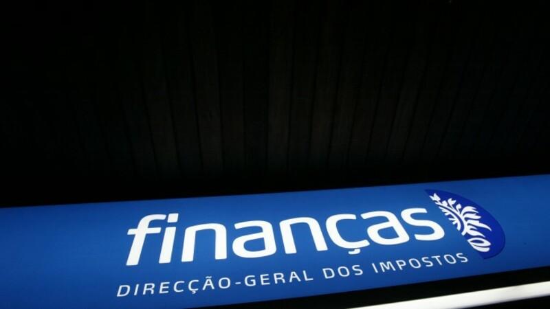 O que acontece se tentar esconder rendimentos do Fisco no IRS?